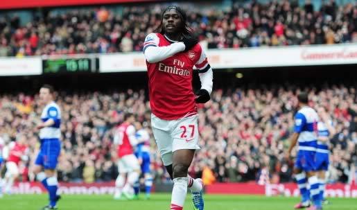 c73b4c3f5 Report  Arsenal 4-1 Reading