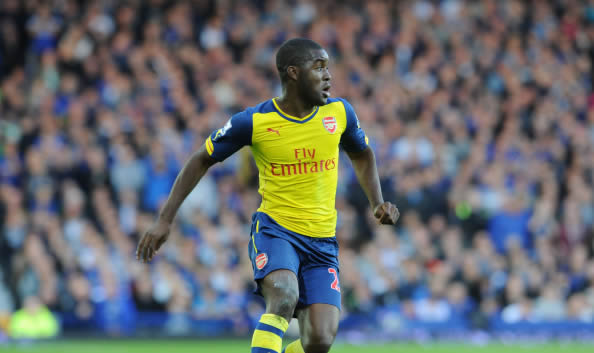 joel_campbell_arsenal
