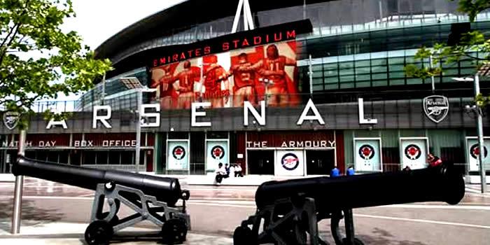 Arsenal Fan's Forum report – Feb 2020