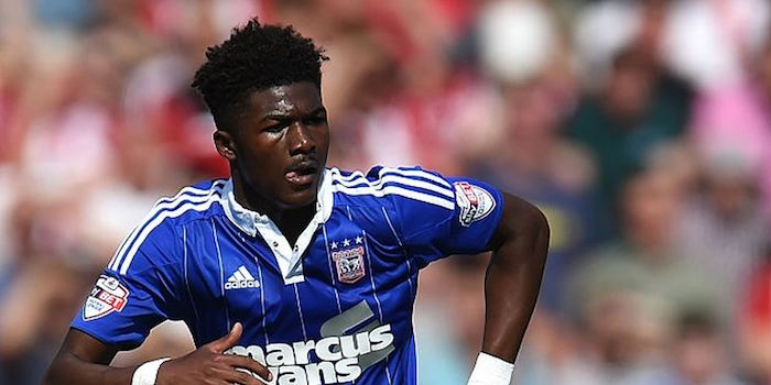 Maitland-Niles and Toral lead the way for Arsenal's loanees
