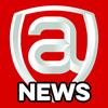Arseblog News Pup