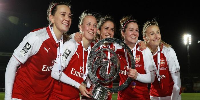 Arsenal V Juventus Women Preview Arseblog News The Arsenal News Site