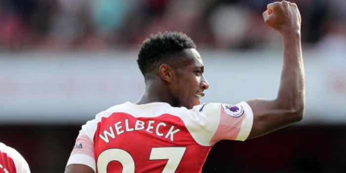 Welbeck-West-Ham-2018.jpg