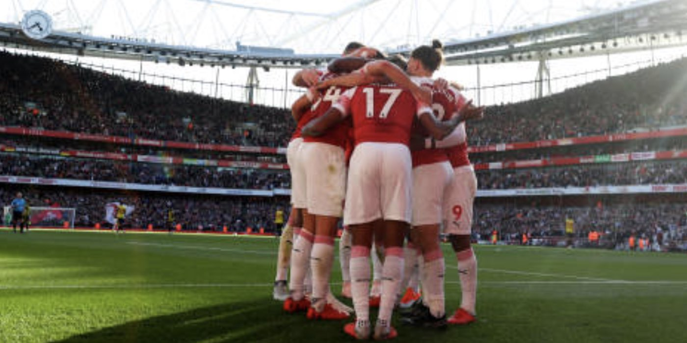 player ratings arseblog news the arsenal news site