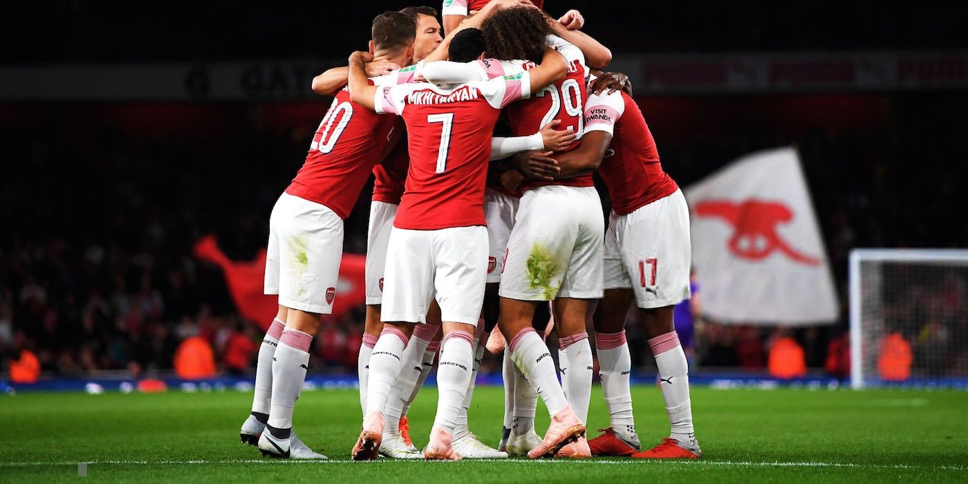 Arsenal News: Arsenal 3-1 Brentford – Player Ratings