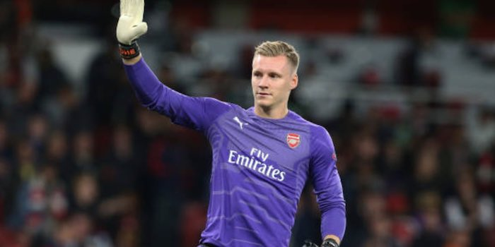 Leno: It's A Bit Frustrating, But I'll Keep Working Hard