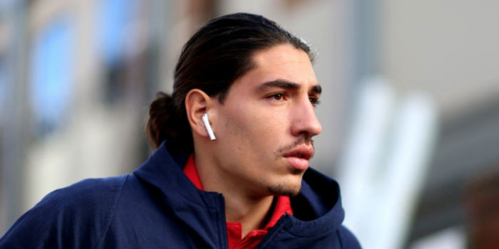Bellerin set to miss start of the new season | Arseblog News - the Arsenal news site