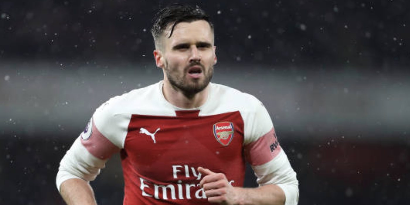 Jenkinson explains his Cardiff introduction, wants to give Emery a problem