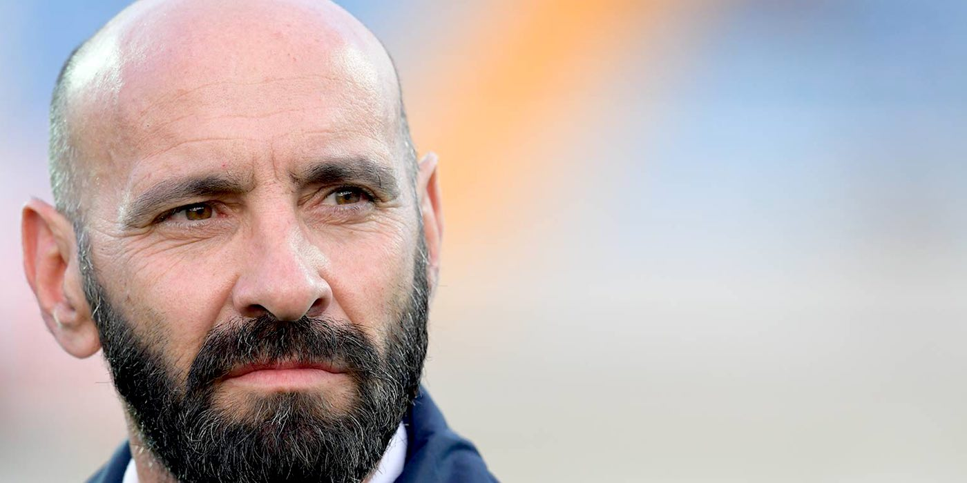 Marca: Monchi to leave Rome in June to join Arsenal