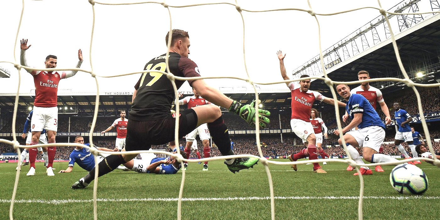 everton_1-0_arsenal_2019