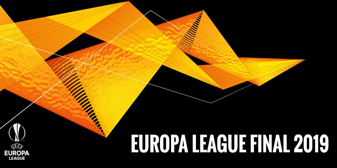 Ergebnisse Europa League Qualifikation