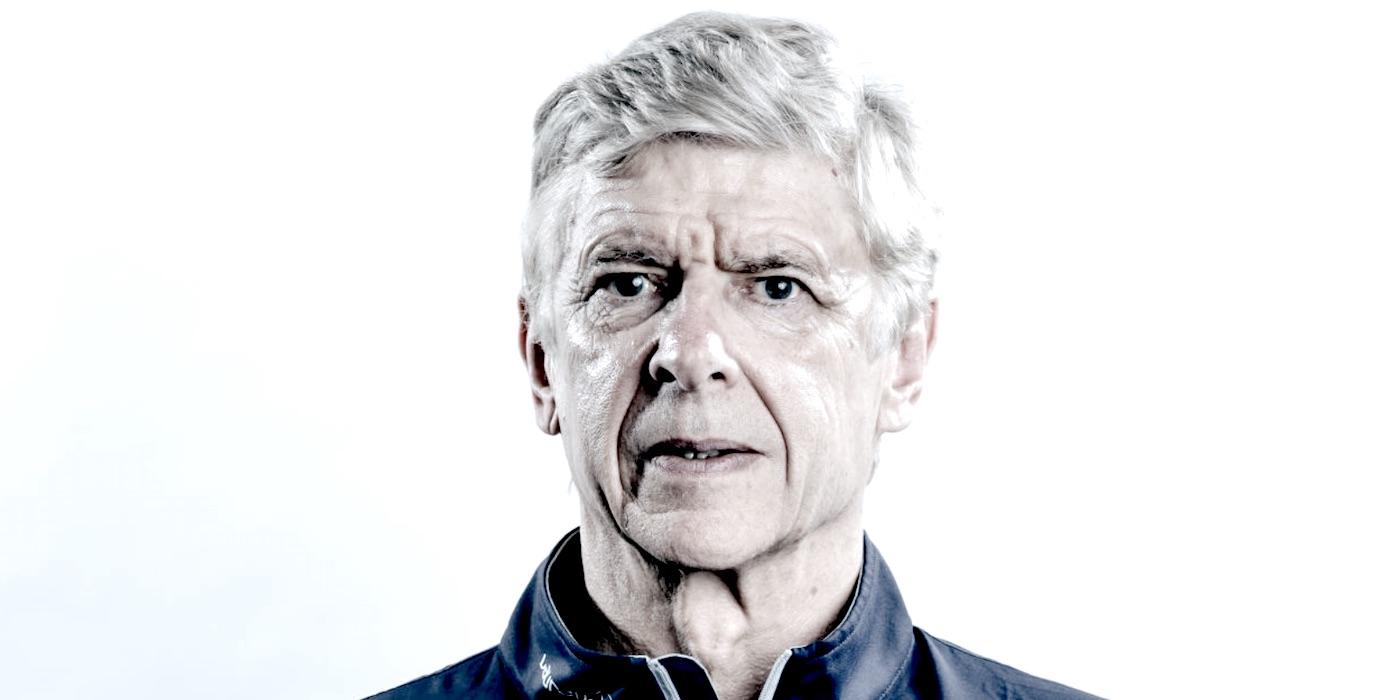 Wenger: Mkhitaryan absence should not happen | Arseblog News - the Arsenal news site