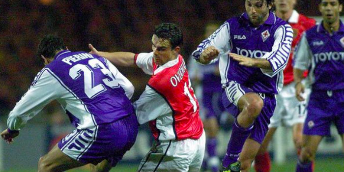 arsenal-fiorentina - photo #16