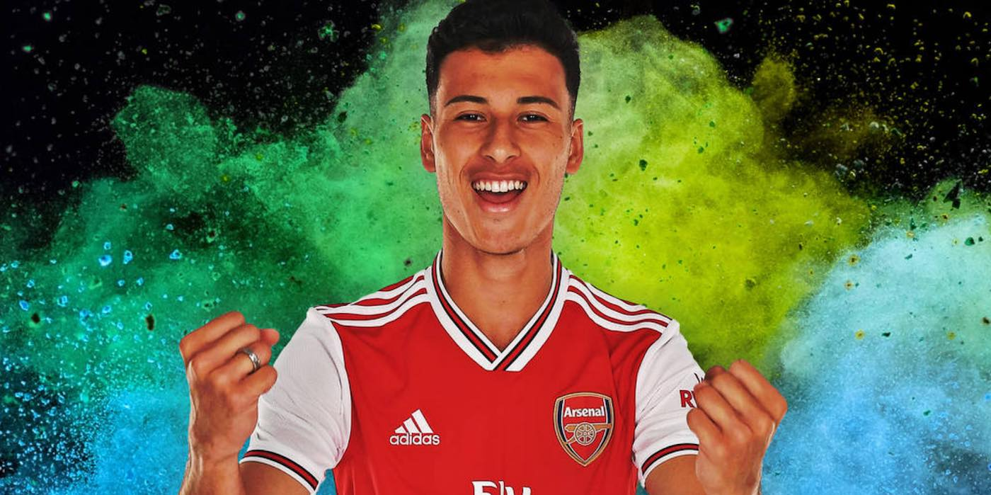 gabriel_martinelli_Arsenal
