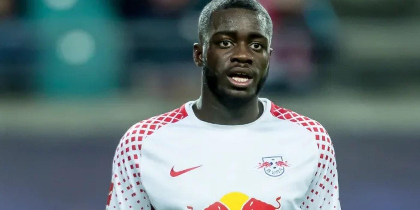 Report Leipzig Reject 60m Arsenal Bid For Dayot Upamecano Arseblog News The Arsenal News Site