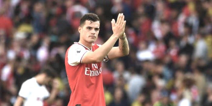 Liverpool 3-1 Arsenal - player ratings - Arseblog News - the