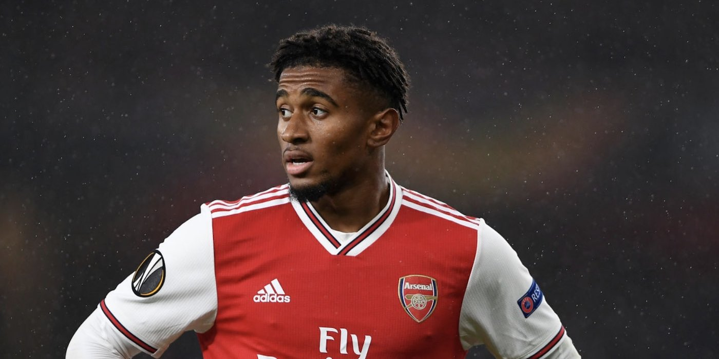 Nelson the only absentee as Arsenal welcome Vitoria