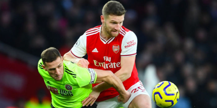 Mustafi: We need to learn how to control games