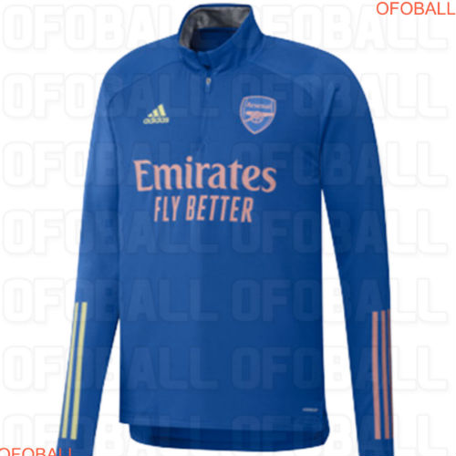 New Adidas Arsenal Training Gear Leaked Arseblog News The Arsenal News Site