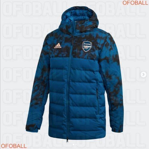 Design For Arsenal S New 2020 21 Third Kit Leaked Arseblog News The Arsenal News Site