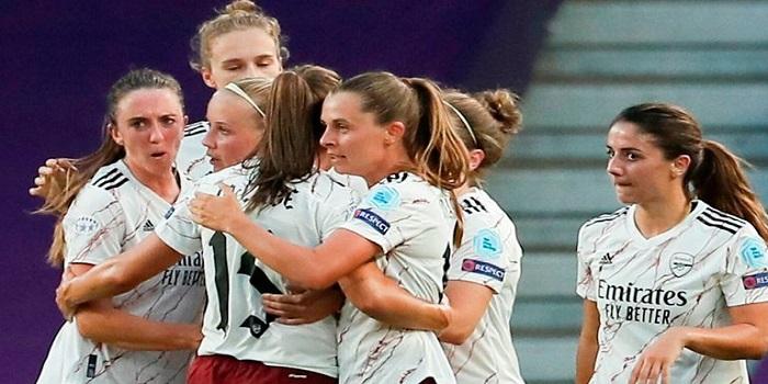 Aston Villa Women v Arsenal Preview (Take Four)