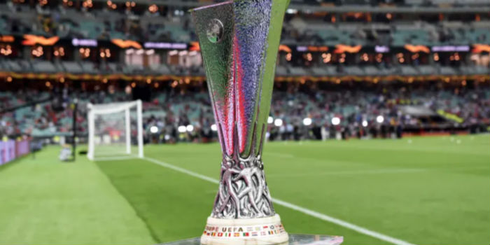 arsenal learn opponents for europa league group stage arseblog news the arsenal news site europa league group stage